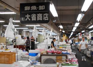 (有)大省商店